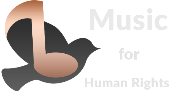 Music for Human Rights